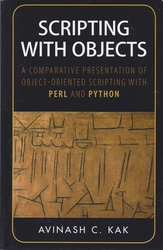 Scripting with Objects