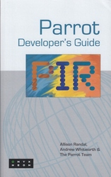 Parrot Developer's Guide